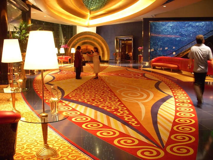 7 star hotel dubai the burj al arab seven star hotel in for 6 star hotel dubai