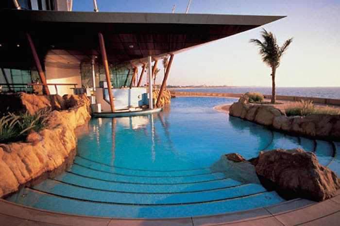 the ultimate top 5 dubai hotel pools the very best swimming pools dubai uae travel hotels