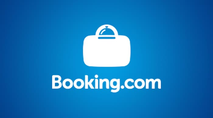 Dubai Hotel Booking .com