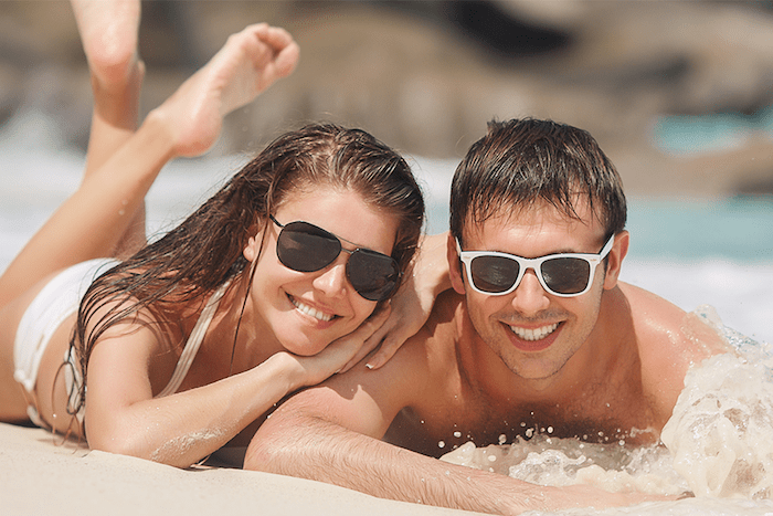 Dubai Hotel Booking – How to get the cheapest rates