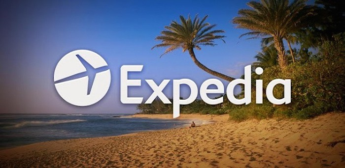 Dubai Hotel Booking Expedia