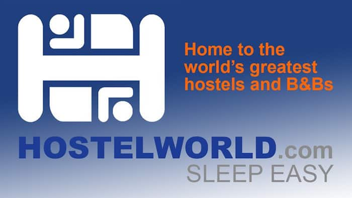 Dubai Hotel Booking Hostel World