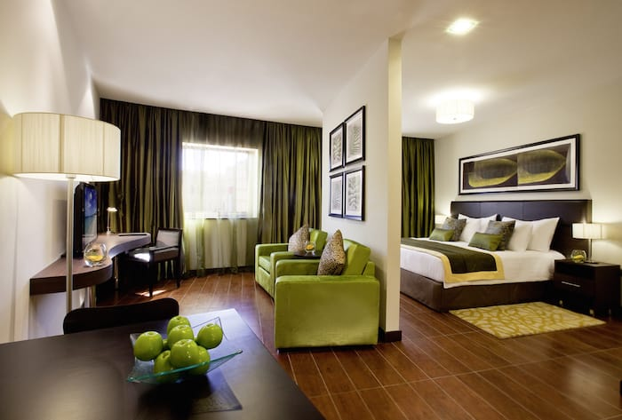 hotel apartments in dubai the best dubai hotel