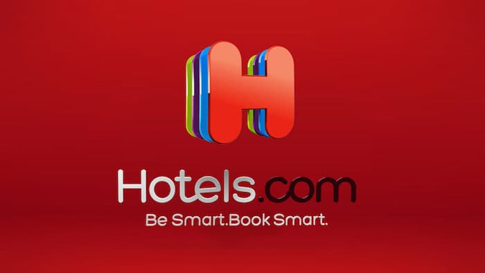 Dubai Hotels Booking - Hotels.com
