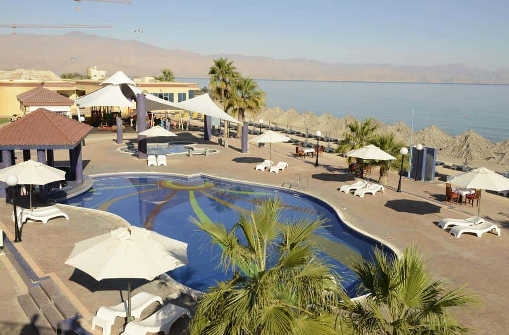 DIBBA GUIDE – Where to stay, what to do & see in Dibba